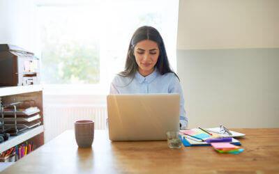 Como escoger tu escuela de inglés en línea