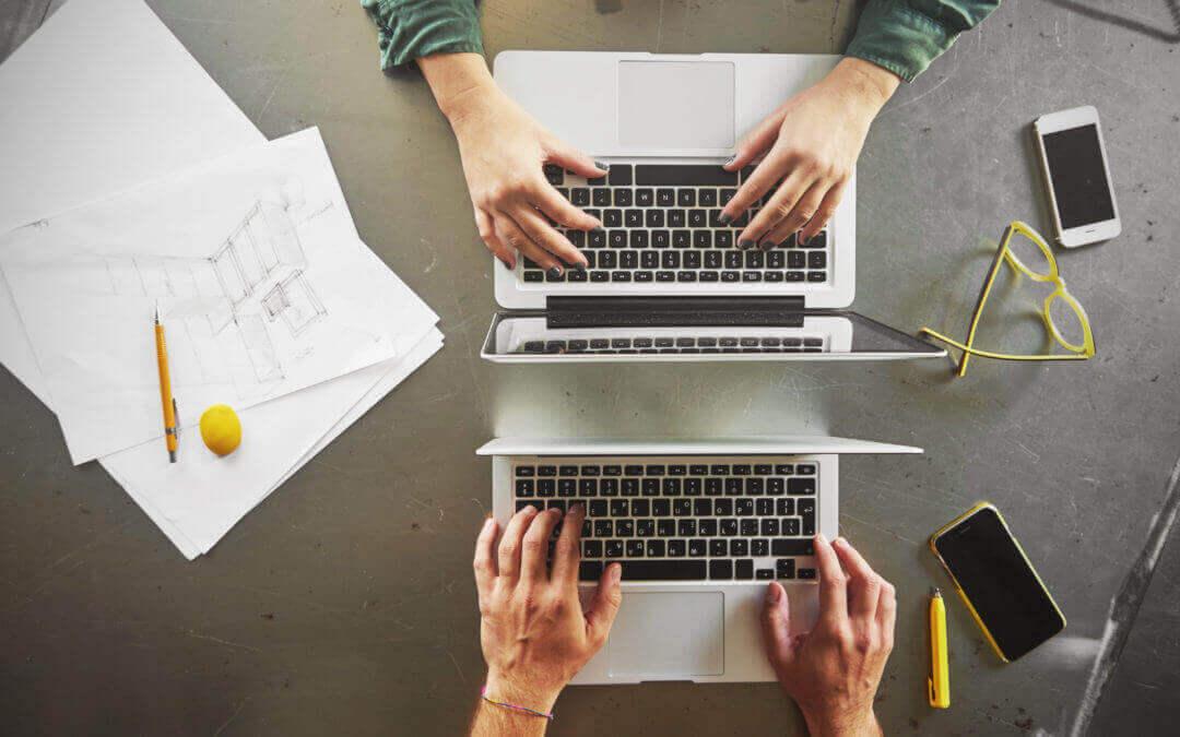 Cómo saber si aprender inglés en online es para ti